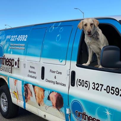 Farmington NM. Carpet Cleaning Services